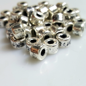 Mykonos Beads